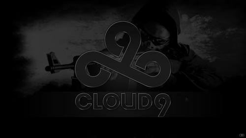 Cloud9 Dark