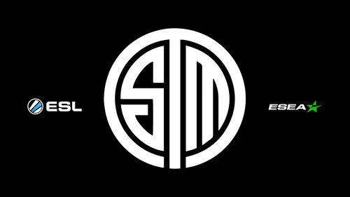 ESL ESEA LAN Finalist: Team SoloMid