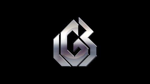 LGB eSports - Chrome