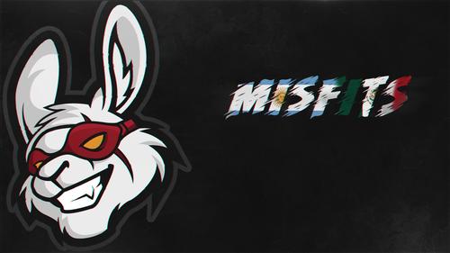 Misfitsv2