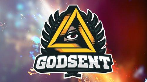 godsent2