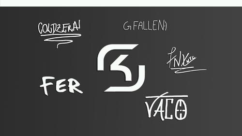 SK Signatures