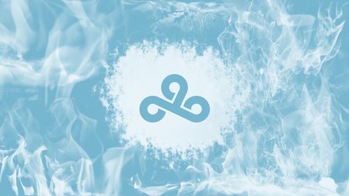 Cloud 9 Smoke