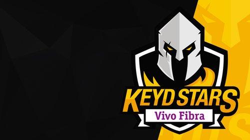 vivo_keyd_stars