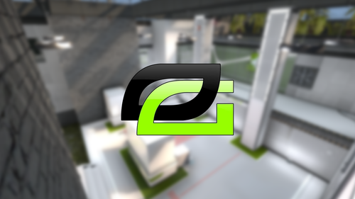Optic Gaming Season A Site