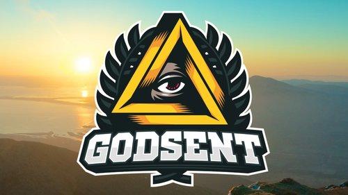 godsent6