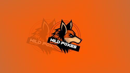 Wild Foxes Esport