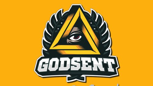 Godsent Simple Pronax Mobile