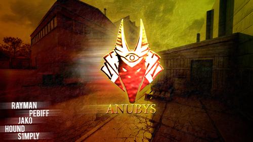 Anubys