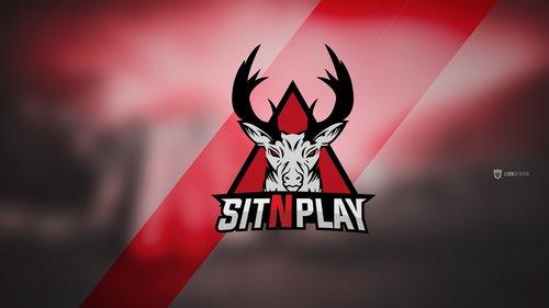 sitNplay