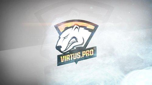 Virtus Pro Tiger Tooth