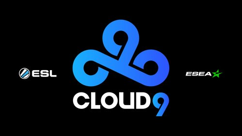 ESL ESEA LAN Finalist: Cloud 9