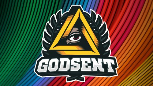 godsent4