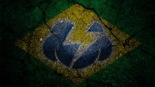 Tempo Storm Brazil
