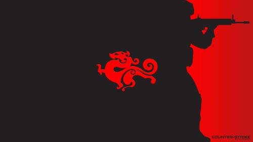 Black with logo - Tyloo