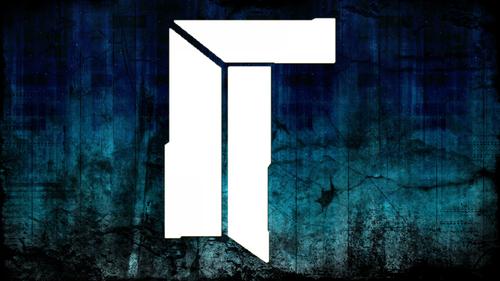 RIP Titan ;(
