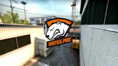 Virtus.Pro Cache A Site