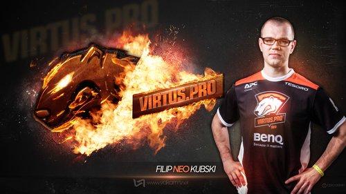 Virtus.pro neo