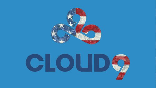 Cloud 9 V1