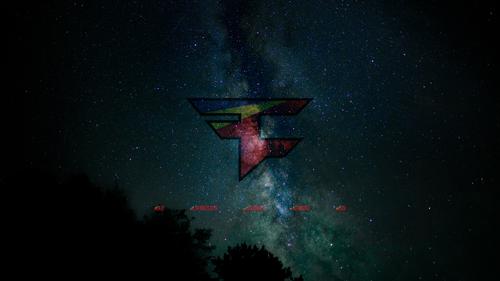 FaZe Galaxy