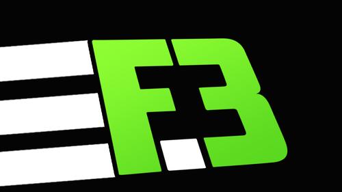 Flipsid3 Adidas