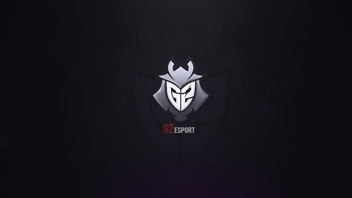 G2esport wallpaper