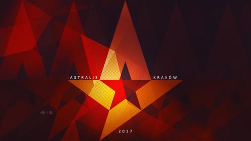 Astralis | Major 2017 Kraków