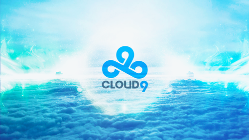 c9 community wallpaper