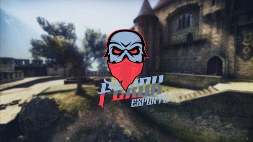 Ferox eSports