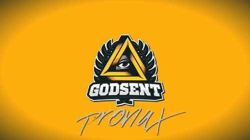 Godsent Simple Pronax