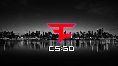 FaZe CS:GO